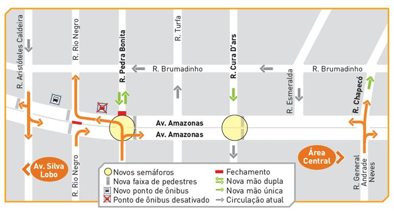 amazonas_final_290518.png