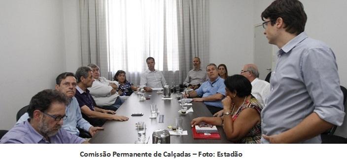 dec_calcada_02