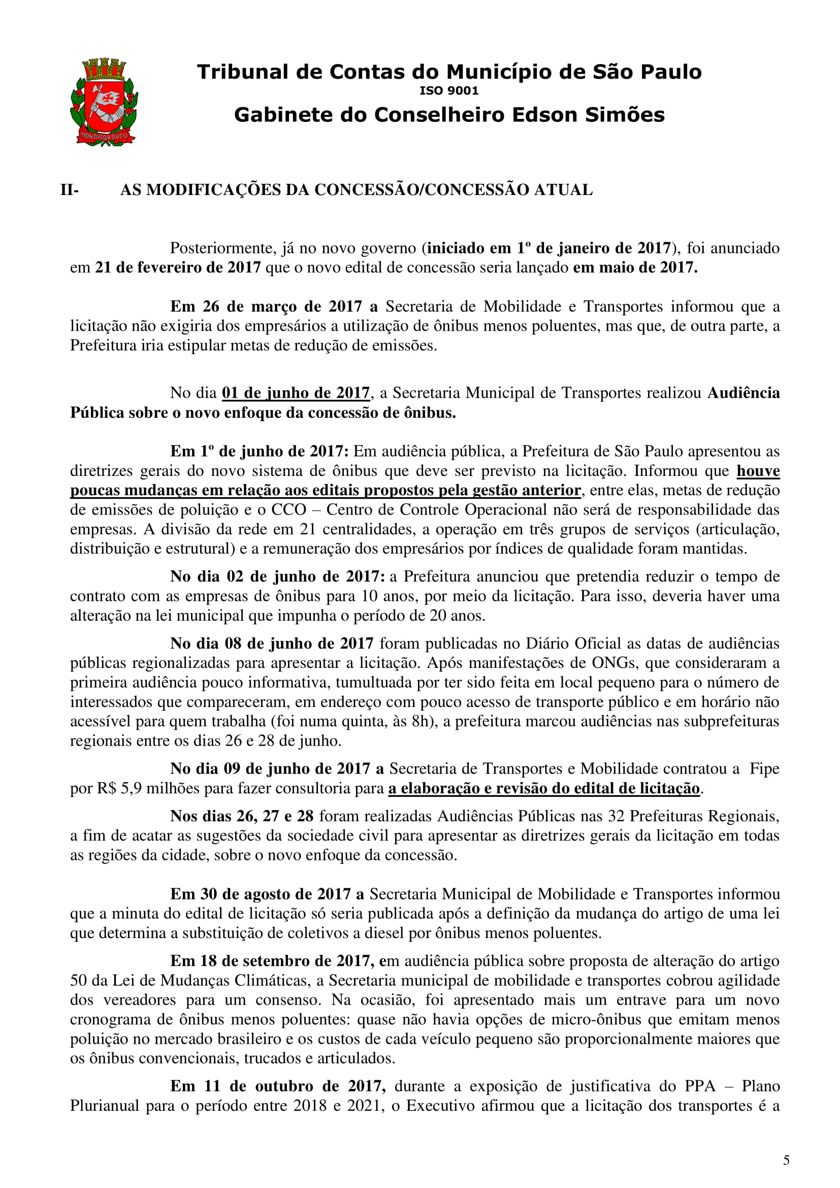 ofício-gb-2038-18 (Concessão Ônibus 2018) – SMT 08.08.18 – pdf-05