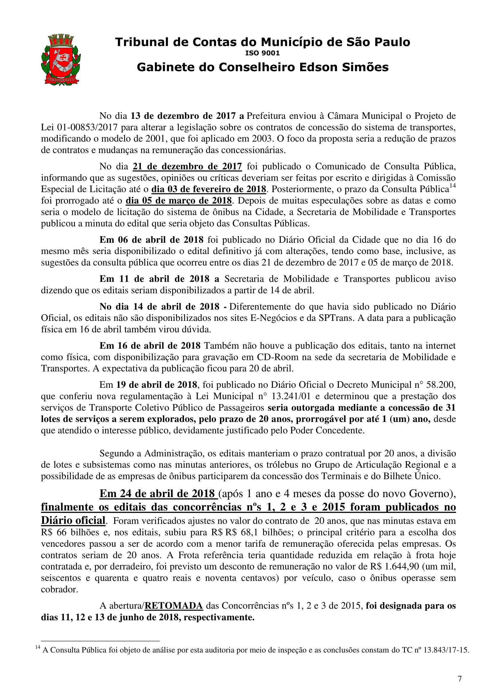 ofício-gb-2038-18 (Concessão Ônibus 2018) – SMT 08.08.18 – pdf-07
