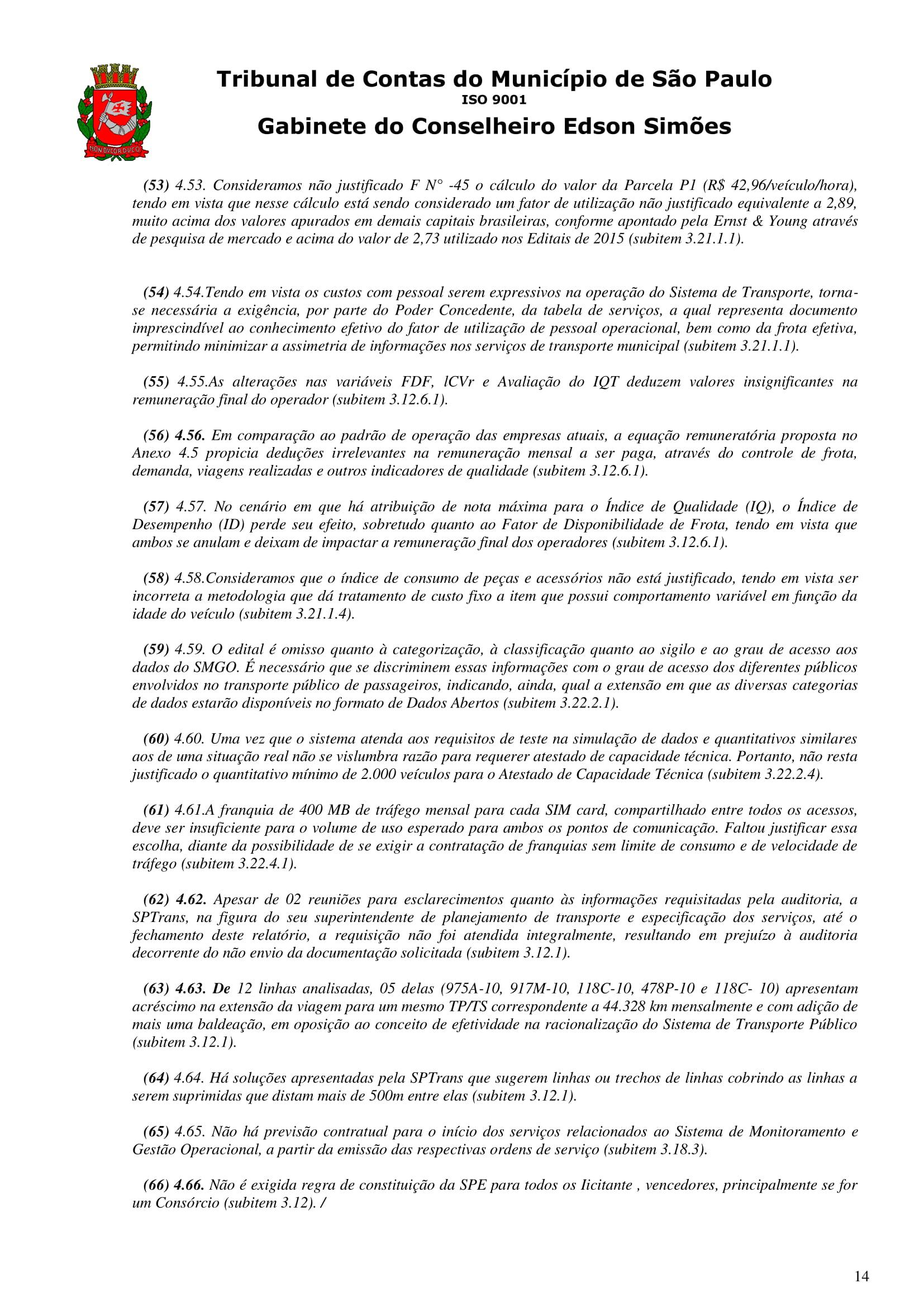ofício-gb-2038-18 (Concessão Ônibus 2018) - SMT 08.08.18 - pdf-14