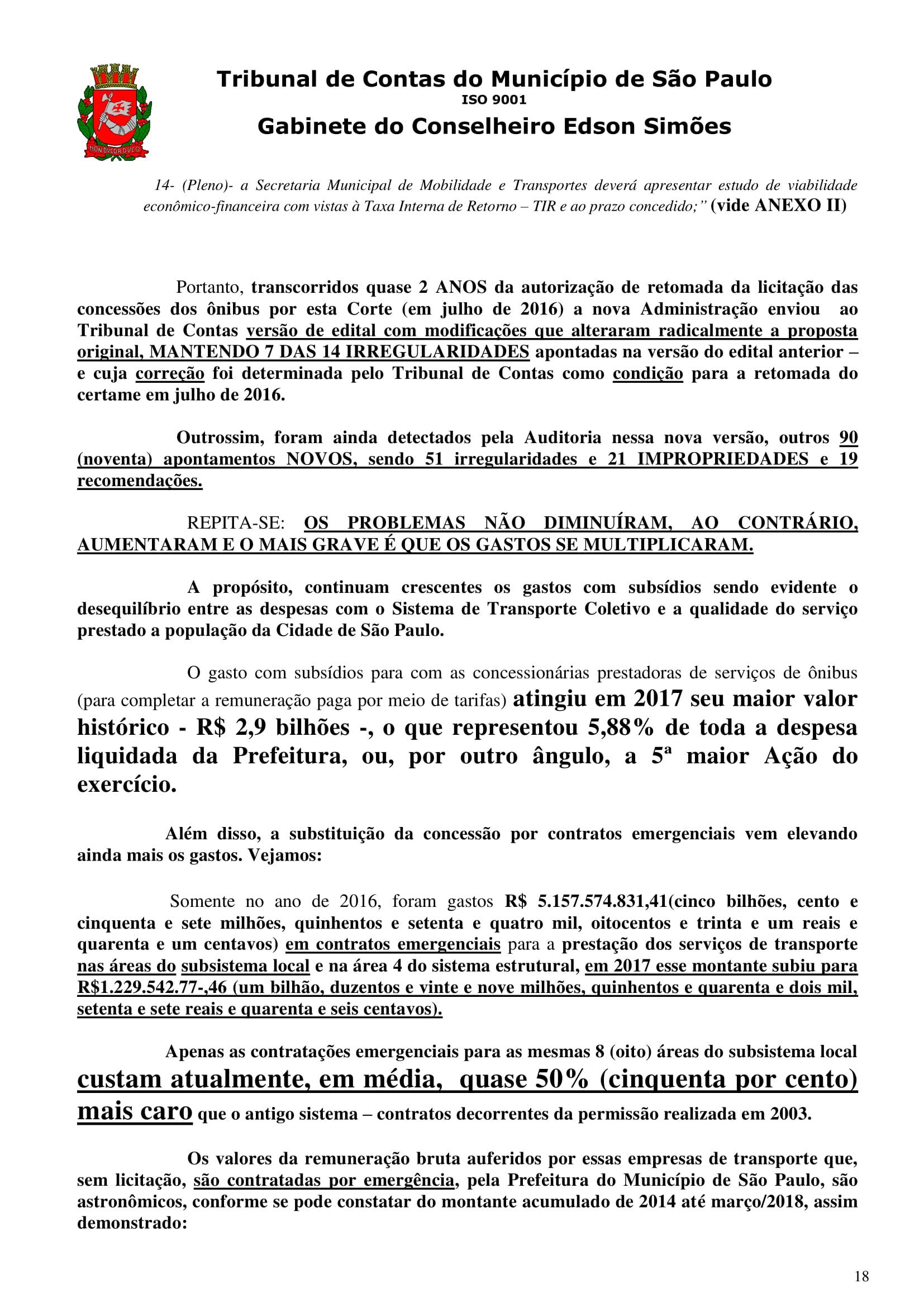 ofício-gb-2038-18 (Concessão Ônibus 2018) - SMT 08.08.18 - pdf-18