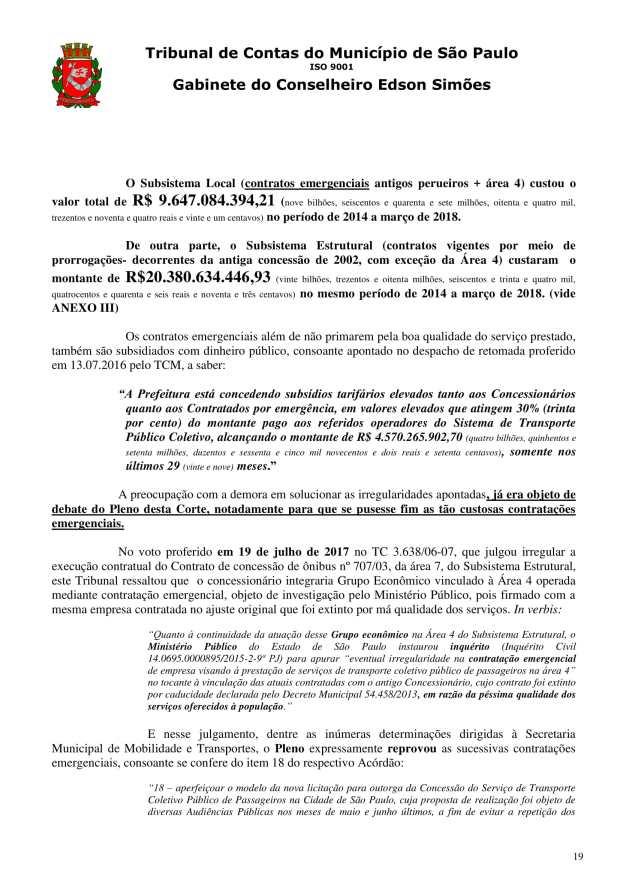 ofício-gb-2038-18 (Concessão Ônibus 2018) - SMT 08.08.18 - pdf-19
