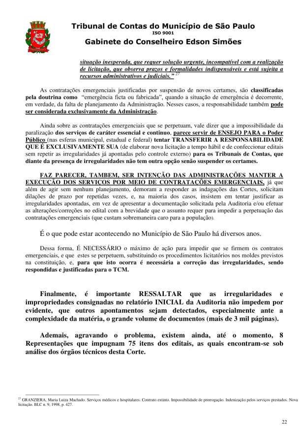 ofício-gb-2038-18 (Concessão Ônibus 2018) - SMT 08.08.18 - pdf-22