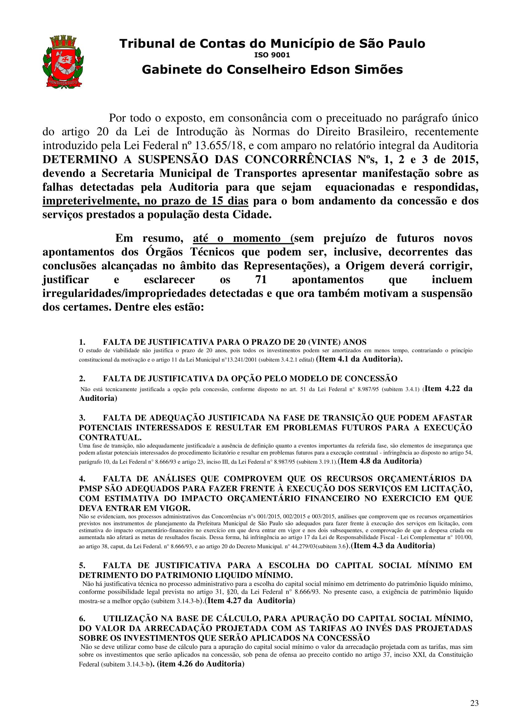 ofício-gb-2038-18 (Concessão Ônibus 2018) – SMT 08.08.18 – pdf-23