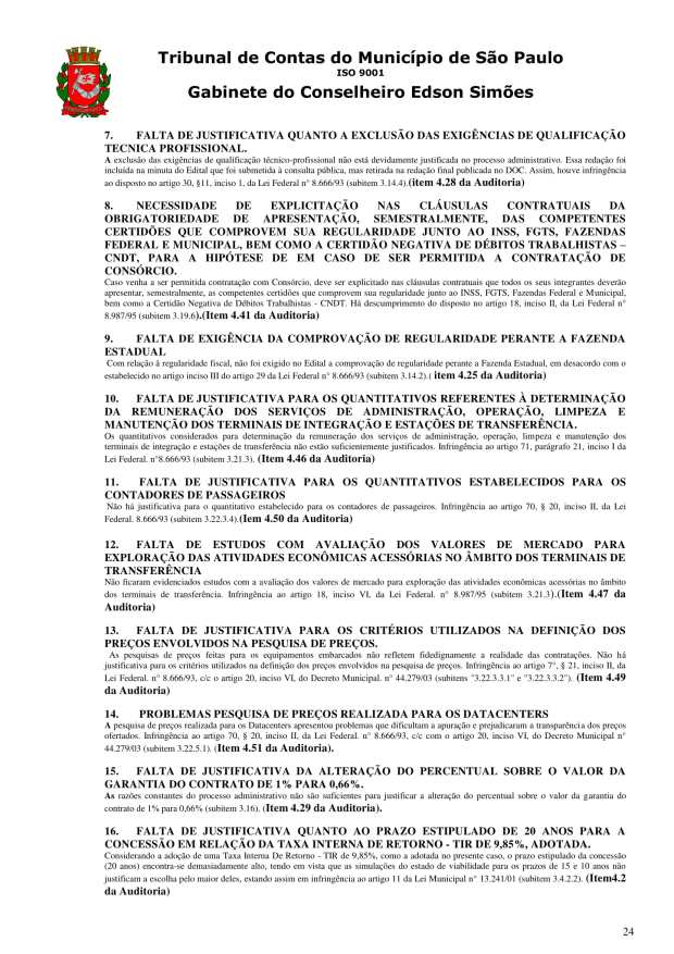 ofício-gb-2038-18 (Concessão Ônibus 2018) - SMT 08.08.18 - pdf-24
