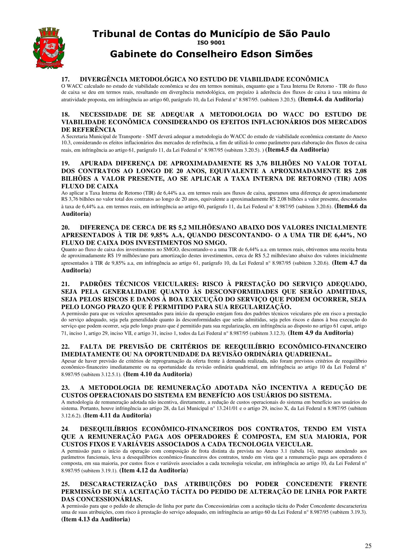 ofício-gb-2038-18 (Concessão Ônibus 2018) – SMT 08.08.18 – pdf-25