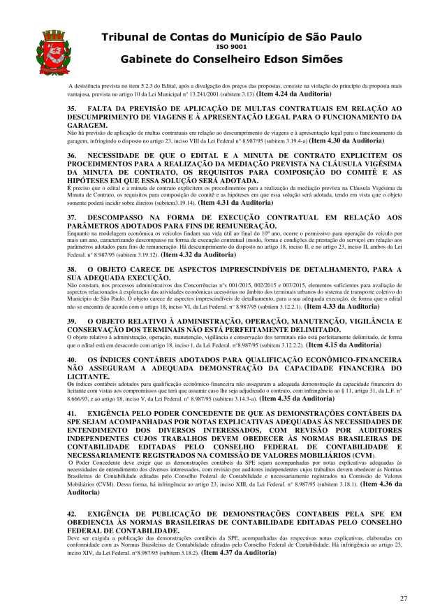 ofício-gb-2038-18 (Concessão Ônibus 2018) - SMT 08.08.18 - pdf-27
