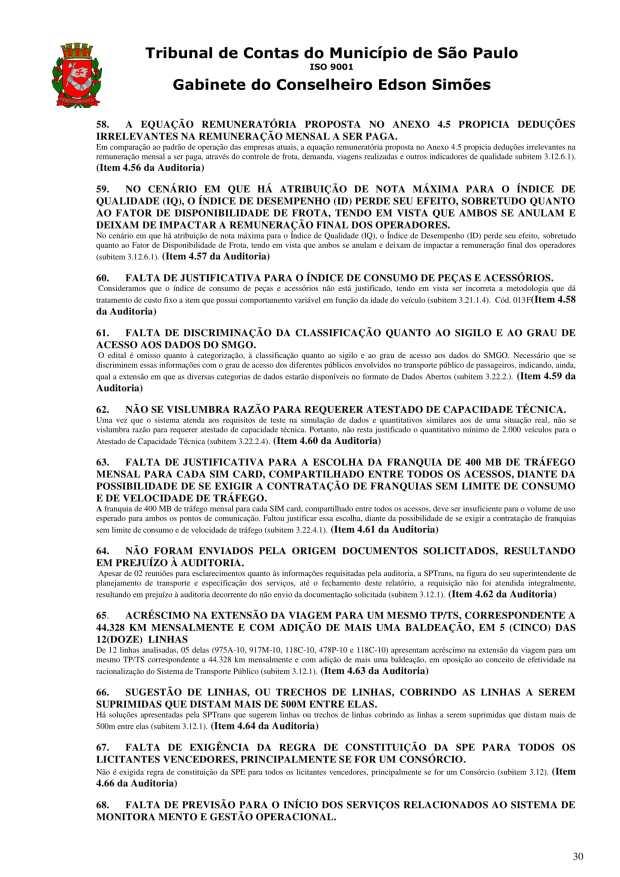 ofício-gb-2038-18 (Concessão Ônibus 2018) - SMT 08.08.18 - pdf-30