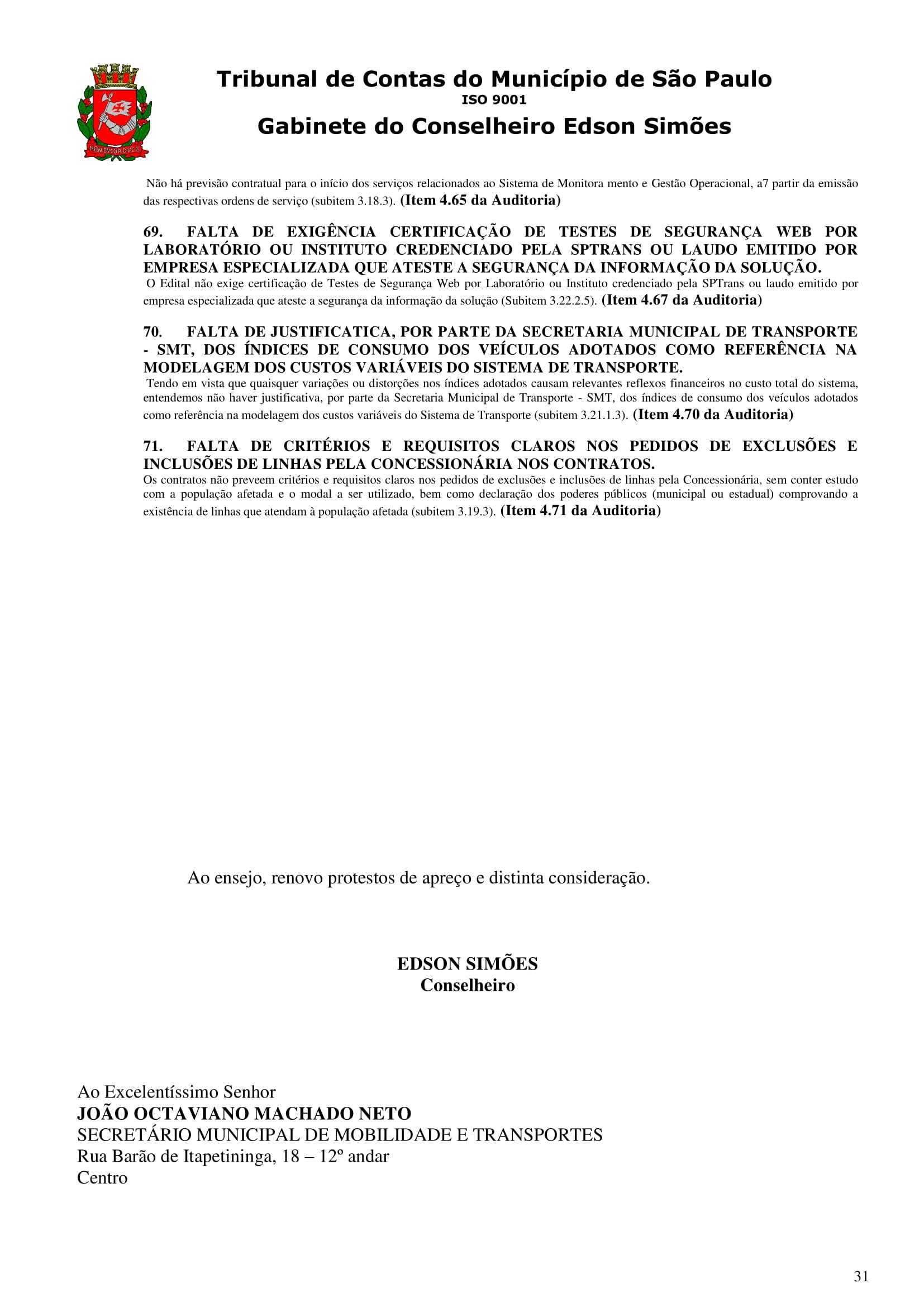 ofício-gb-2038-18 (Concessão Ônibus 2018) - SMT 08.08.18 - pdf-31