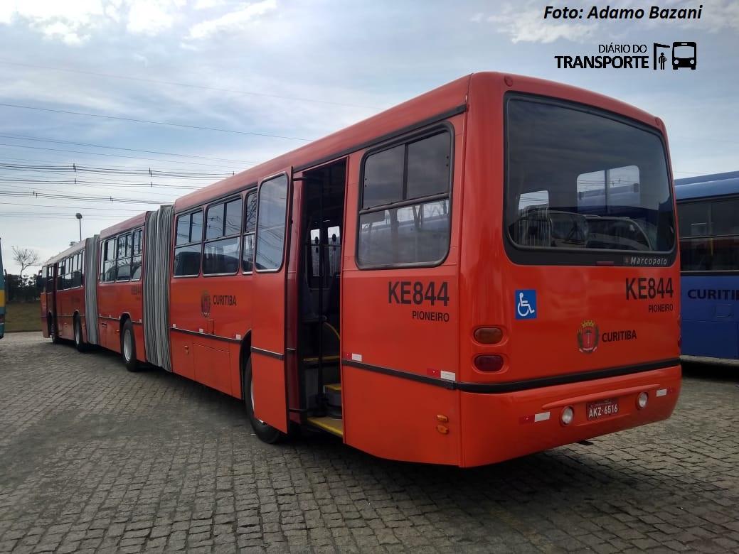 1772a6a1-f558-4929-8544-cc4ba259680b