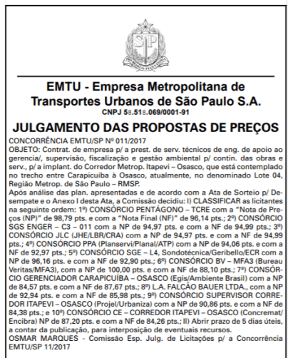 EMTU_Publica_DOE_13jul