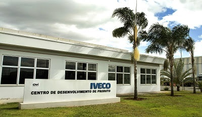 IVECO_CDP