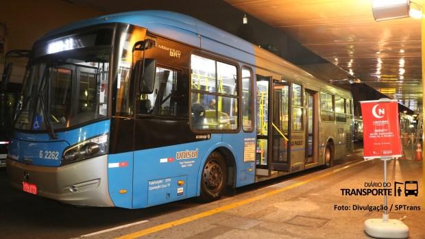ec6fa7b7d36f9 Passageiros da Grande São Paulo sofrem com a falta de transporte ...