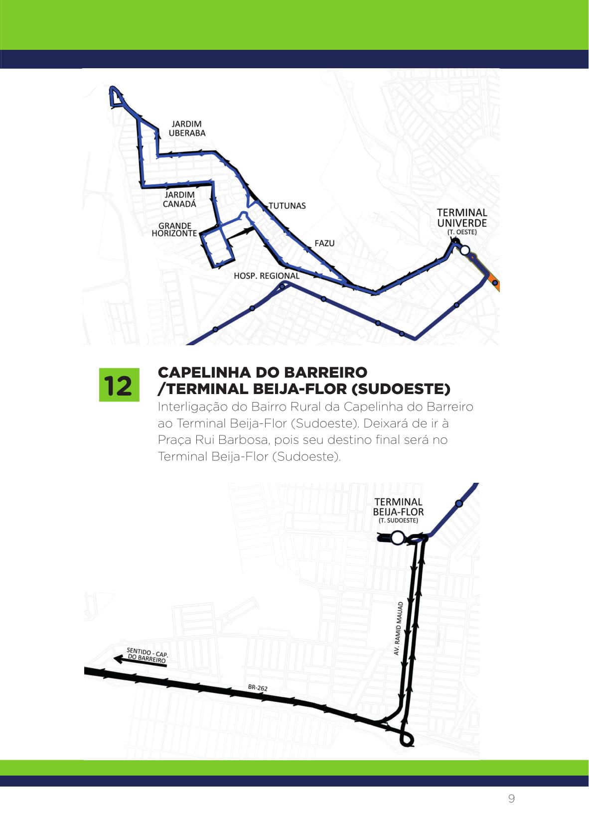 Manual_do_Usuario_BRT_Vetor-09