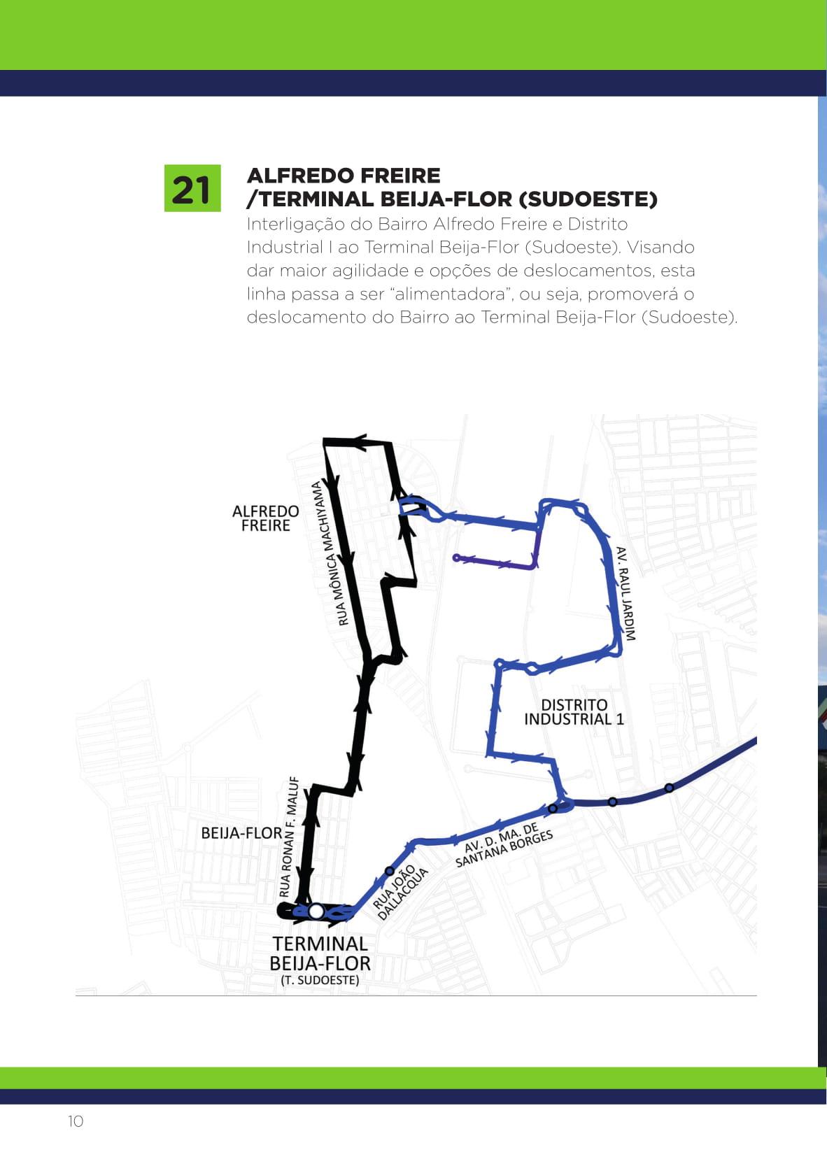 Manual_do_Usuario_BRT_Vetor-10
