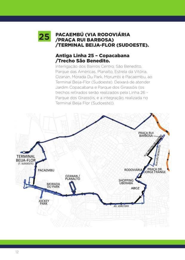 Manual_do_Usuario_BRT_Vetor-12
