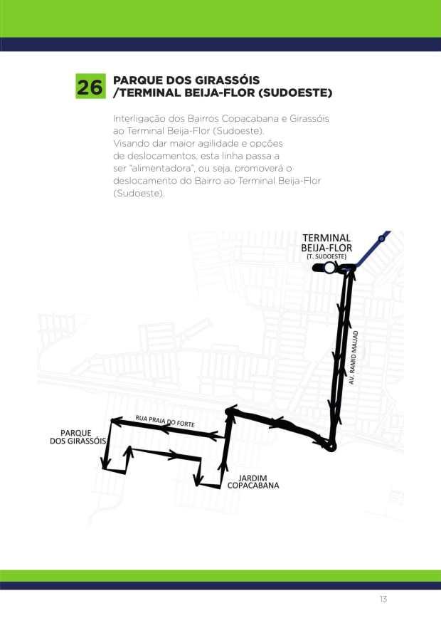 Manual_do_Usuario_BRT_Vetor-13