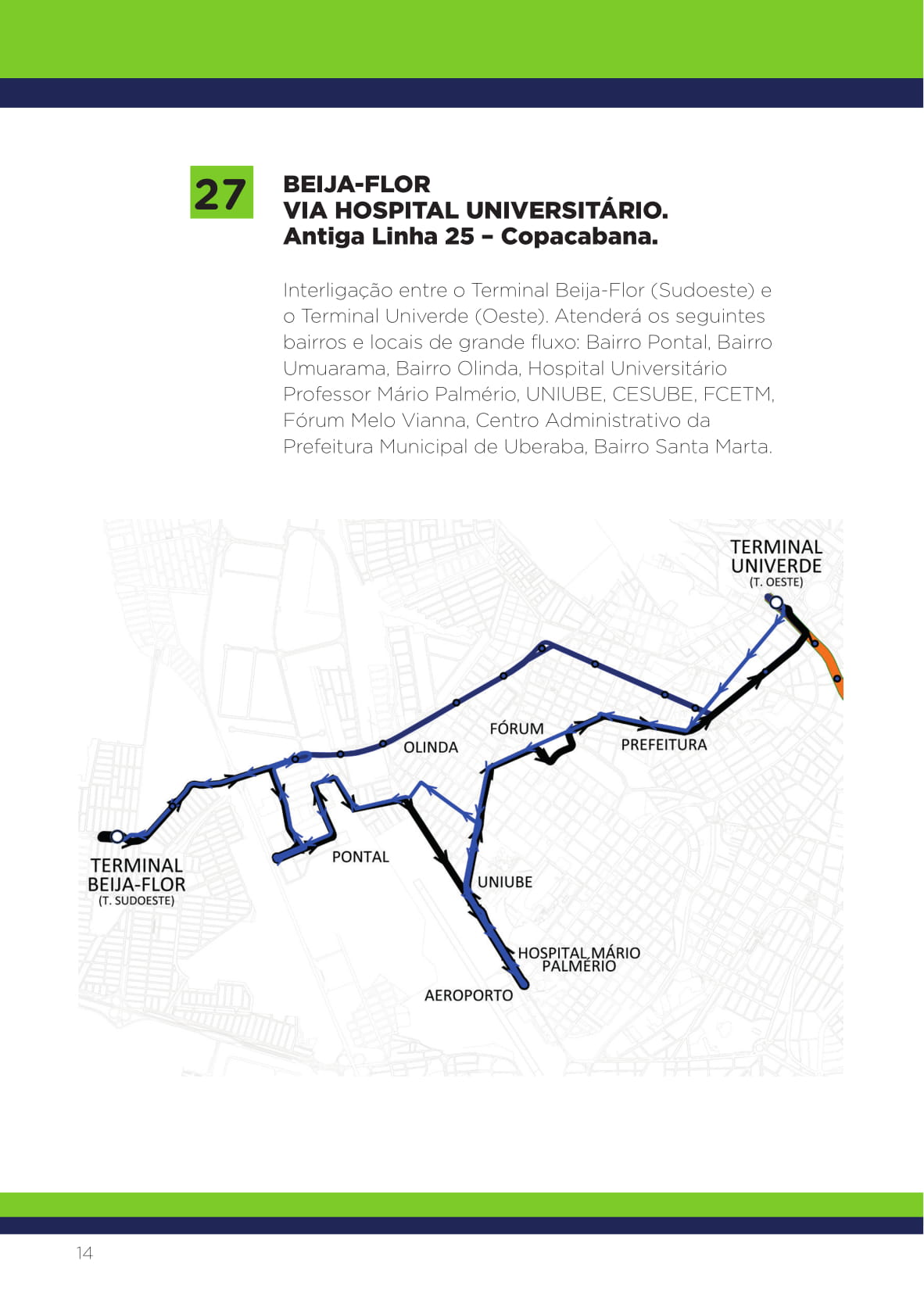 Manual_do_Usuario_BRT_Vetor-14