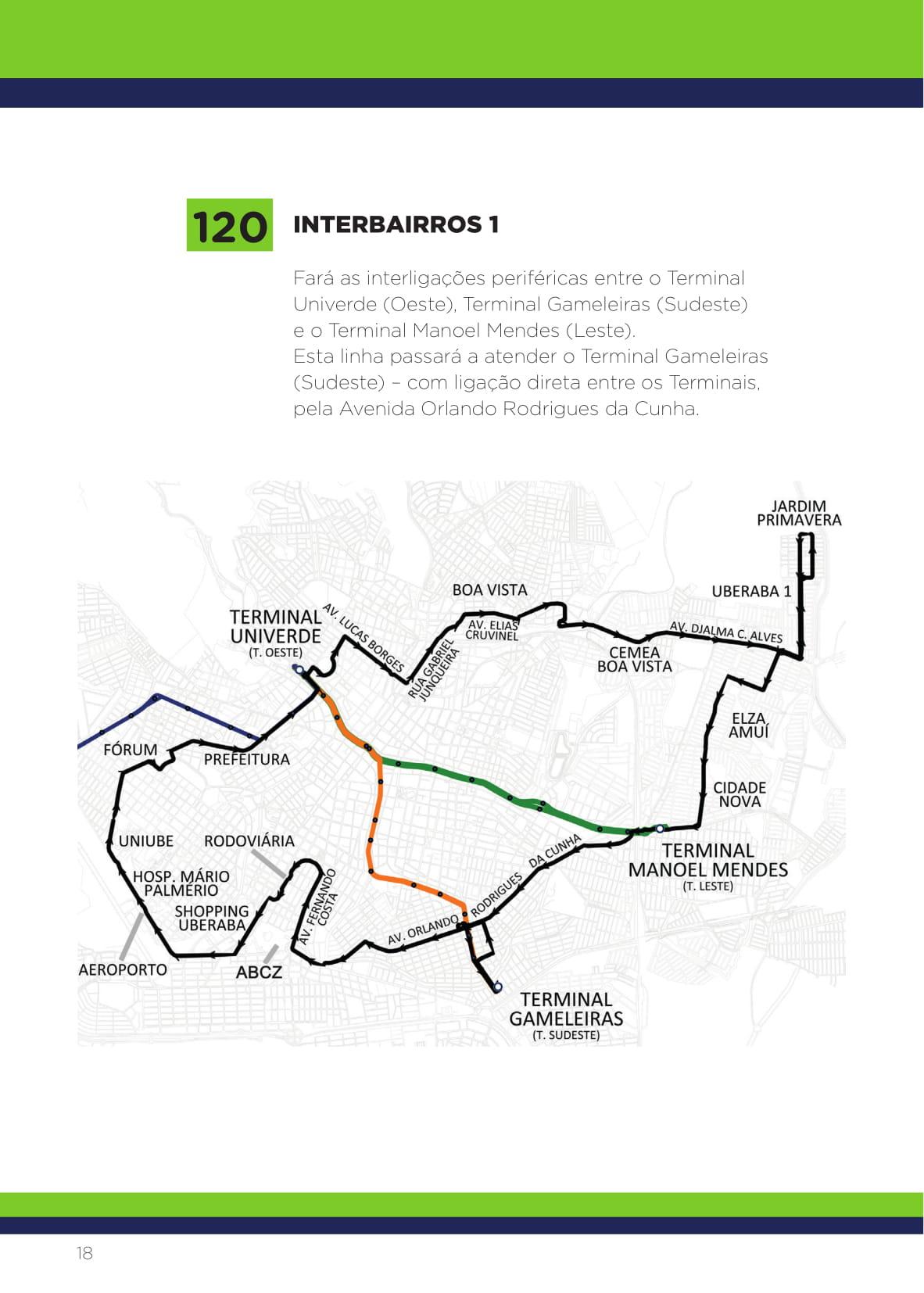 Manual_do_Usuario_BRT_Vetor-18