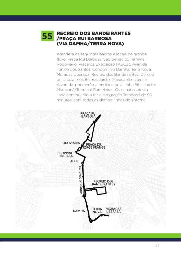Manual_do_Usuario_BRT_Vetor-23