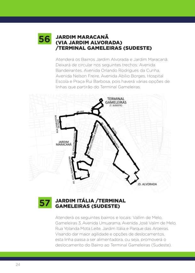 Manual_do_Usuario_BRT_Vetor-24