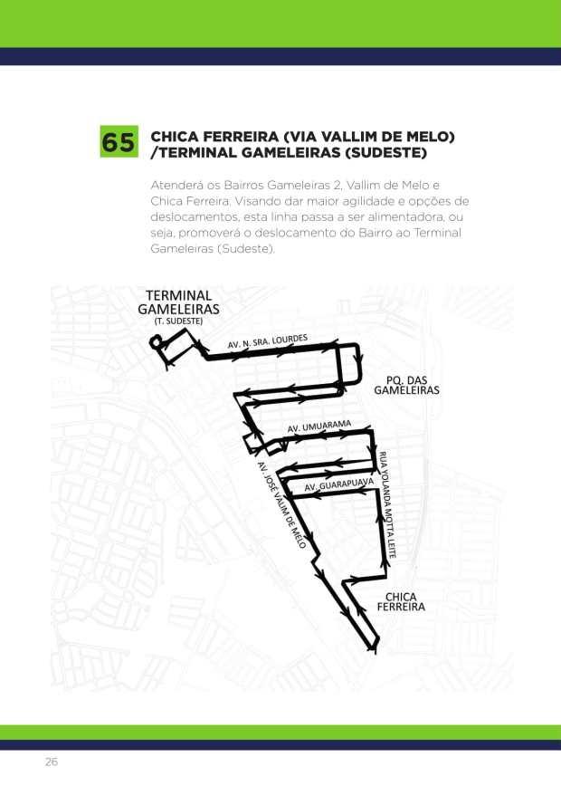 Manual_do_Usuario_BRT_Vetor-26