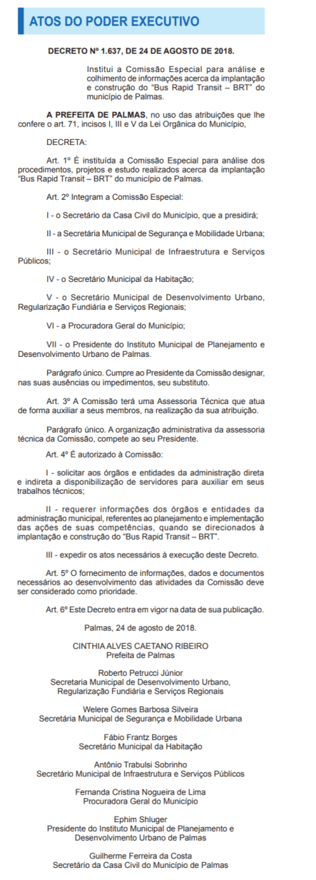 palmas_decreto_BRT