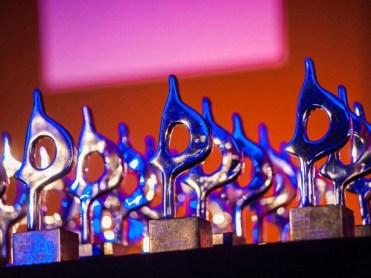 sabre-awards-event