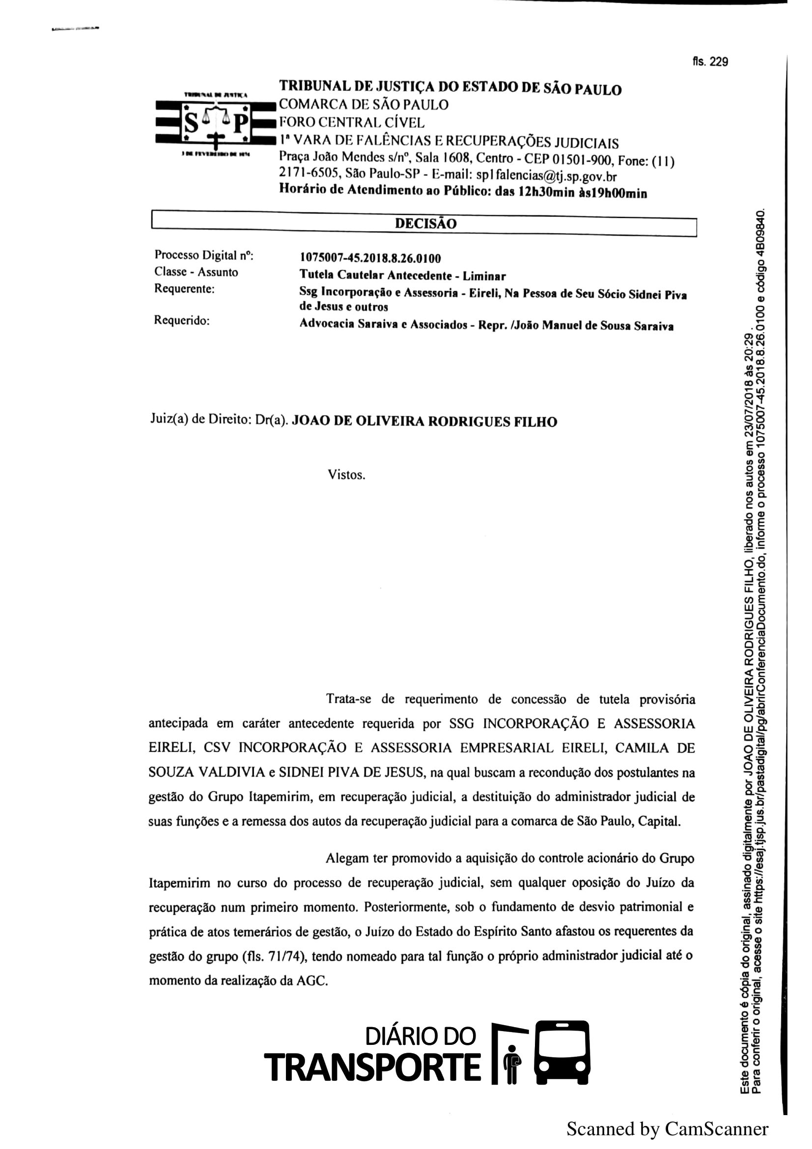 socios_afastados_itapemirim_retorno-1