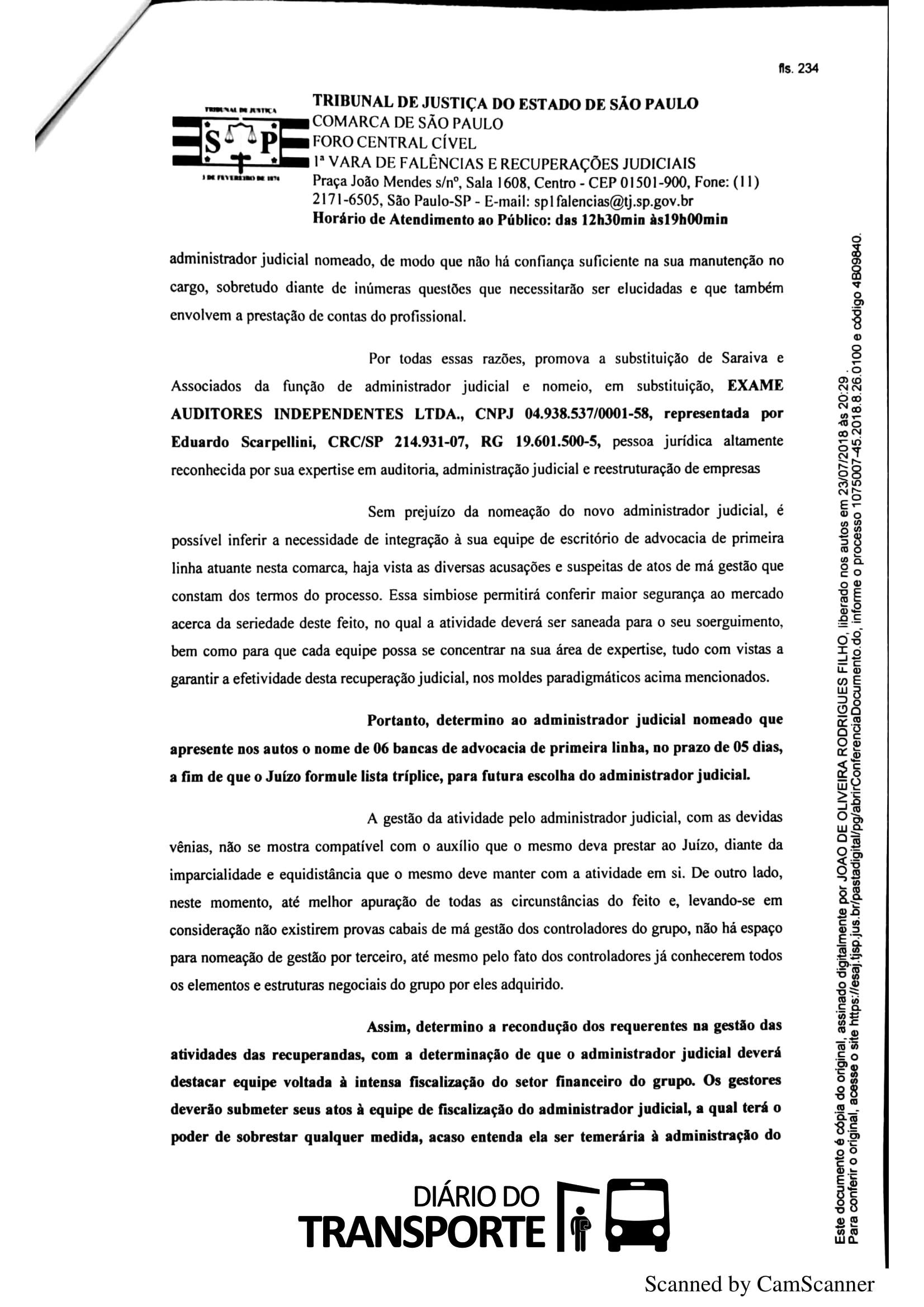 socios_afastados_itapemirim_retorno-6