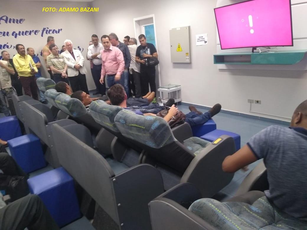 COMETA_04_SALA_DESCANSO_TV