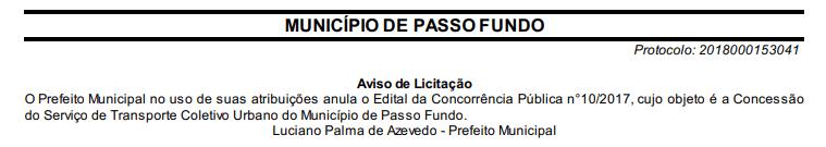 anula_edital_passo_fundo