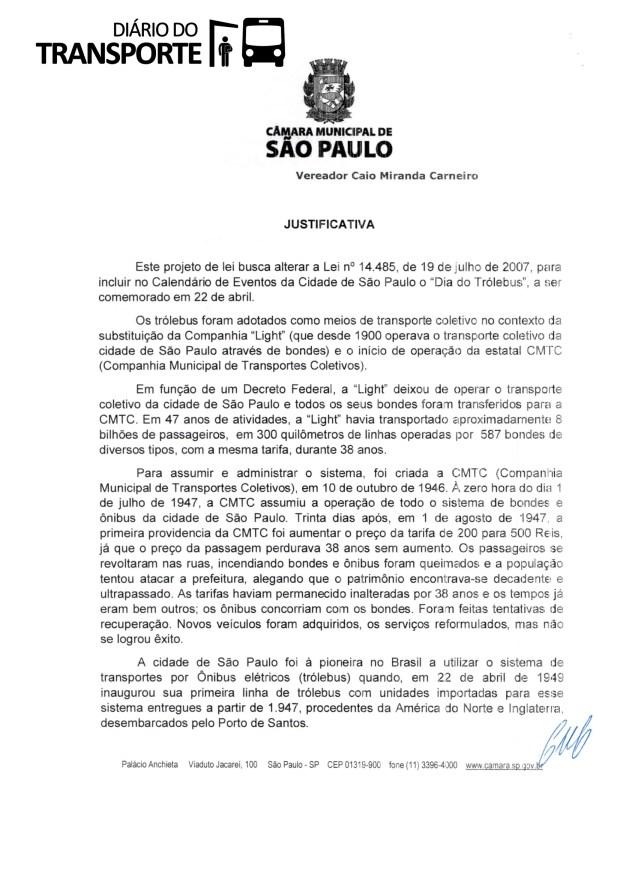 PL 559-2018- Dia do Trólebus_09-10-2018-205439-2