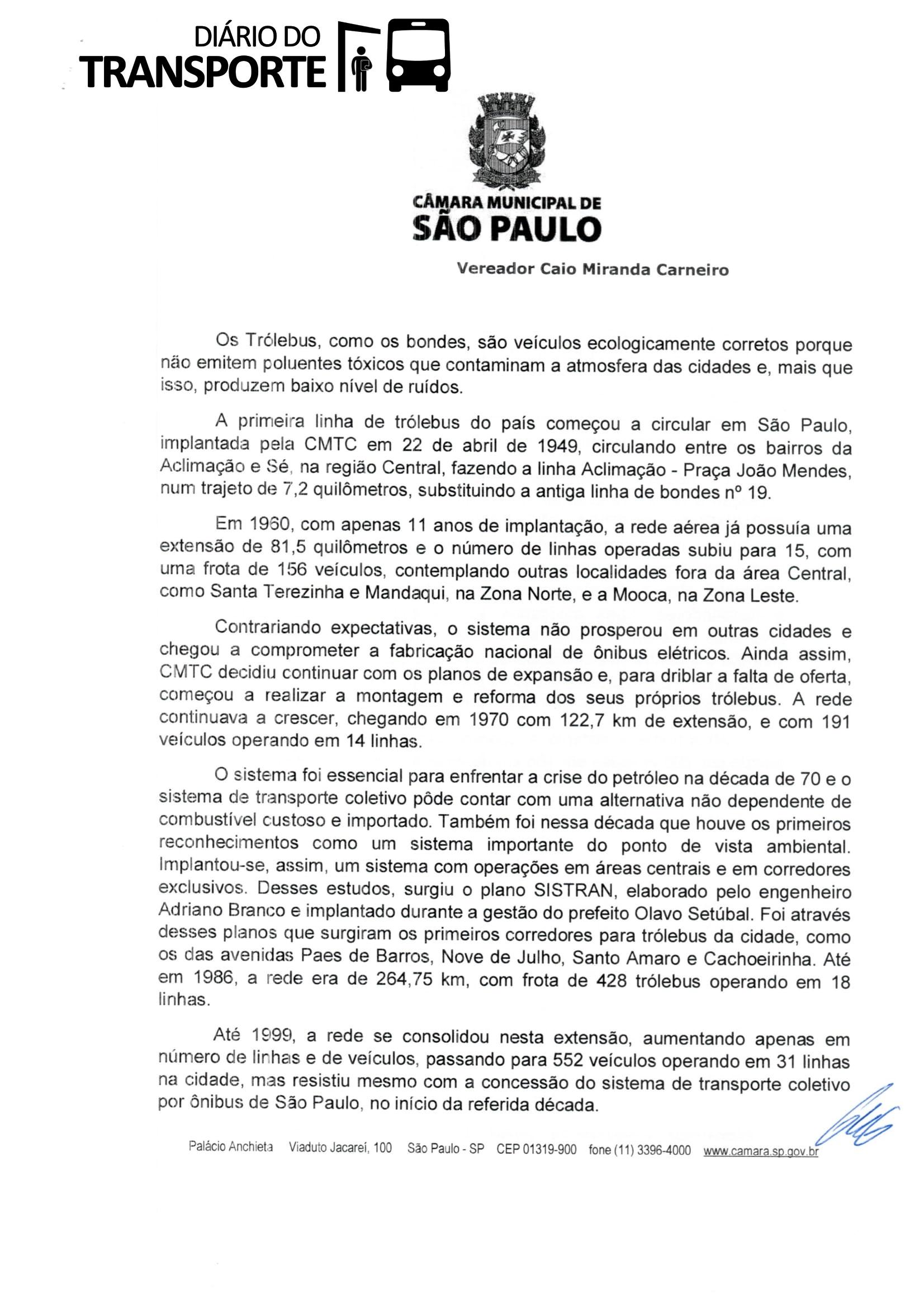 PL 559-2018- Dia do Trólebus_09-10-2018-205439-3