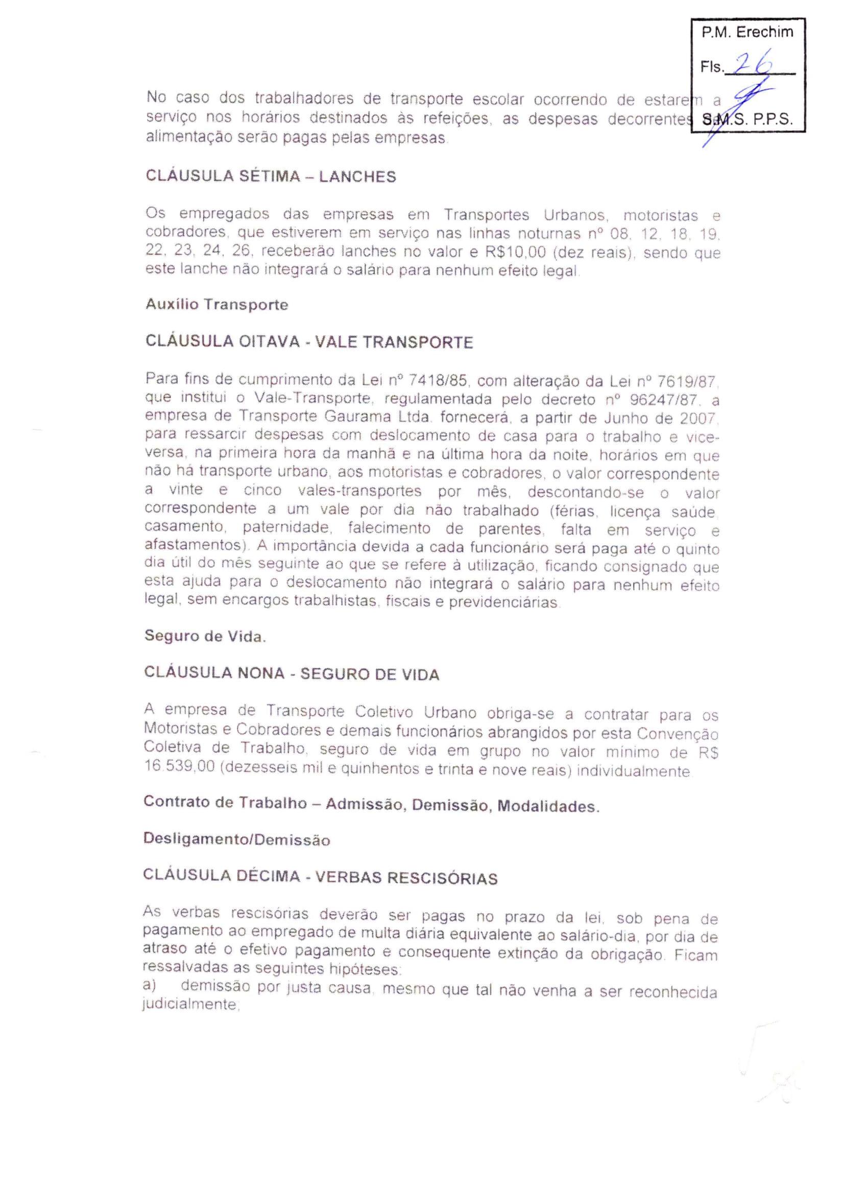 Tarifas - Atualizacao-07