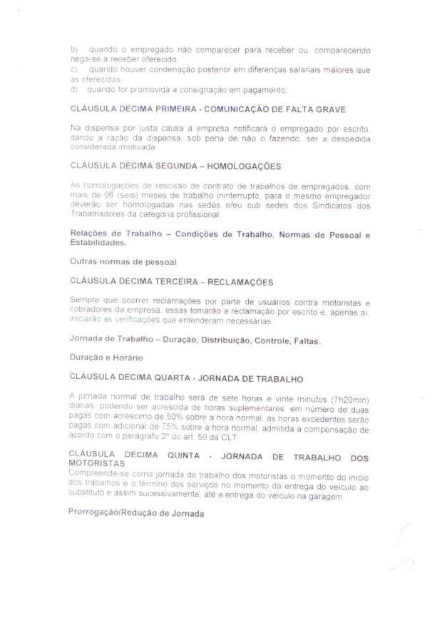 Tarifas - Atualizacao-08