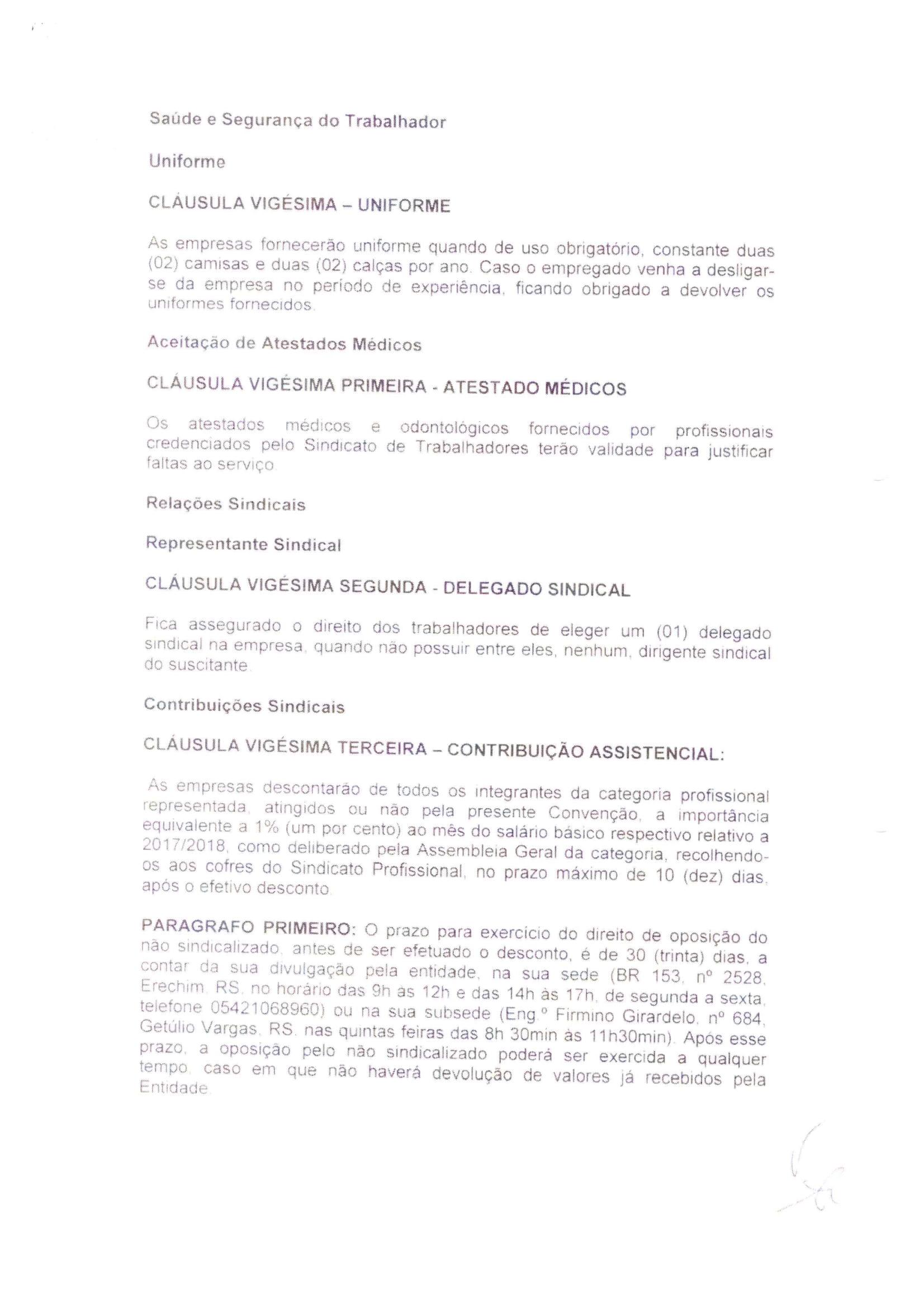 Tarifas - Atualizacao-10