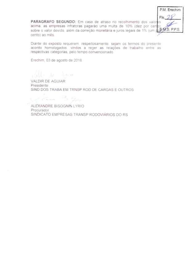 Tarifas - Atualizacao-11