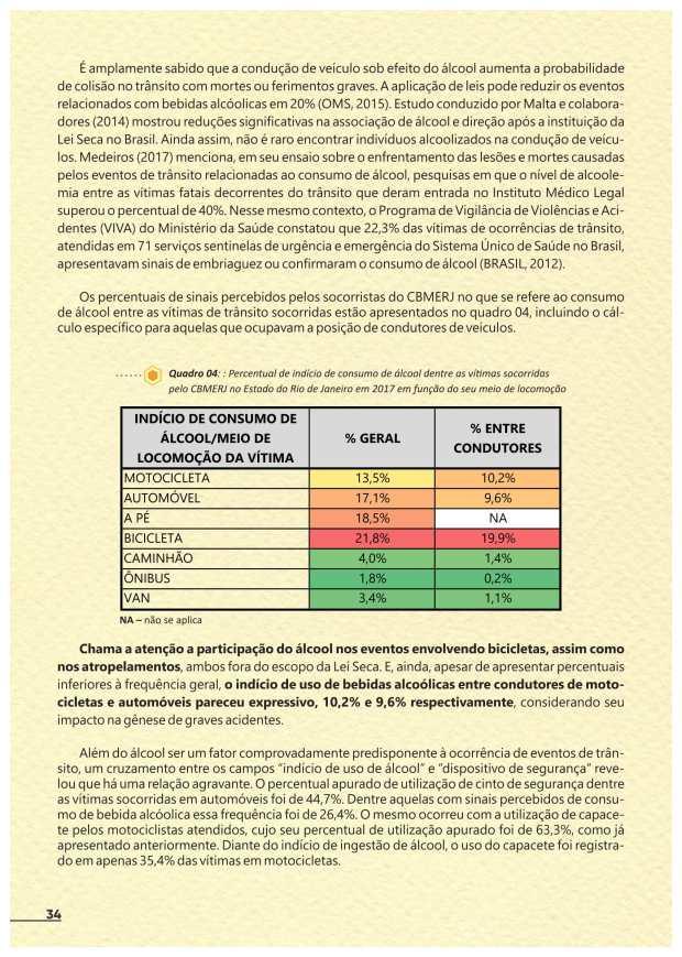 VIDAS_EM_TRANSITO_2017_2018-34