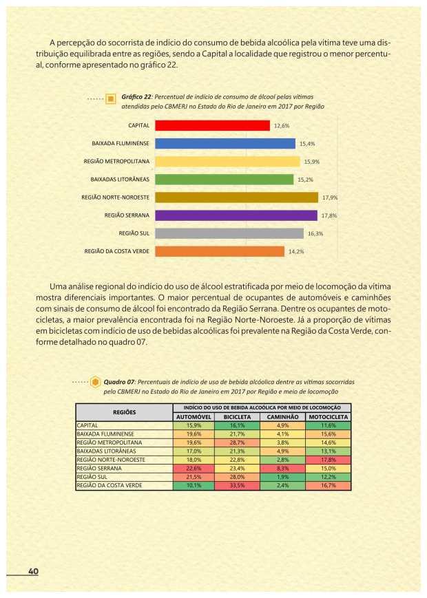 VIDAS_EM_TRANSITO_2017_2018-40