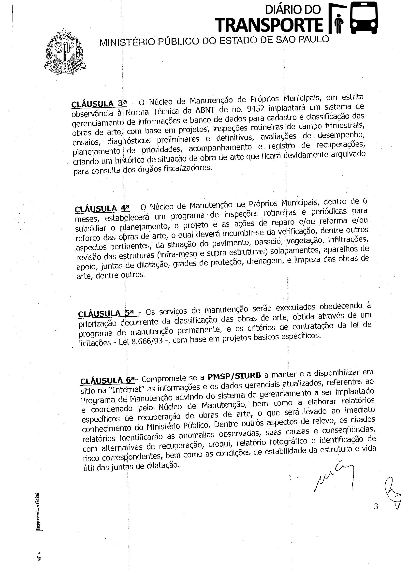 07 31 2007 TAC viadutos e pontes pj Haburb Amim Filho-3