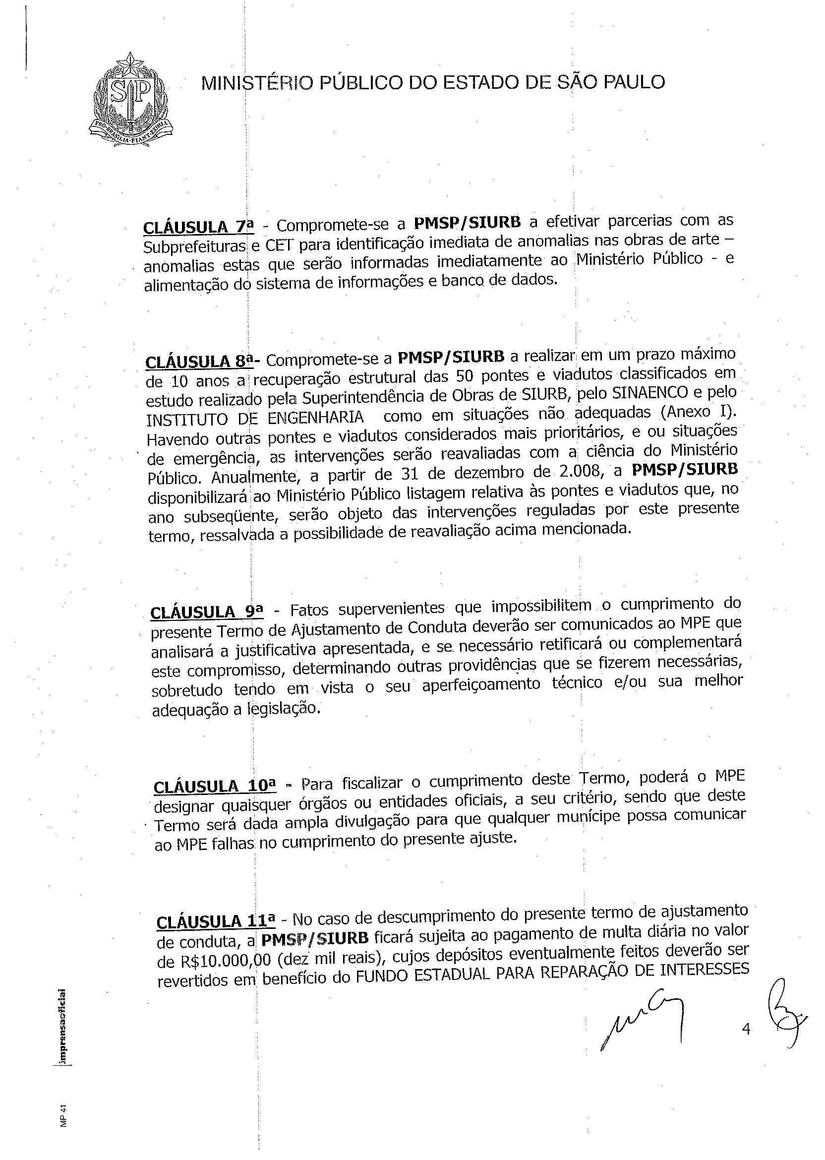 07 31 2007 TAC viadutos e pontes pj Haburb Amim Filho-4