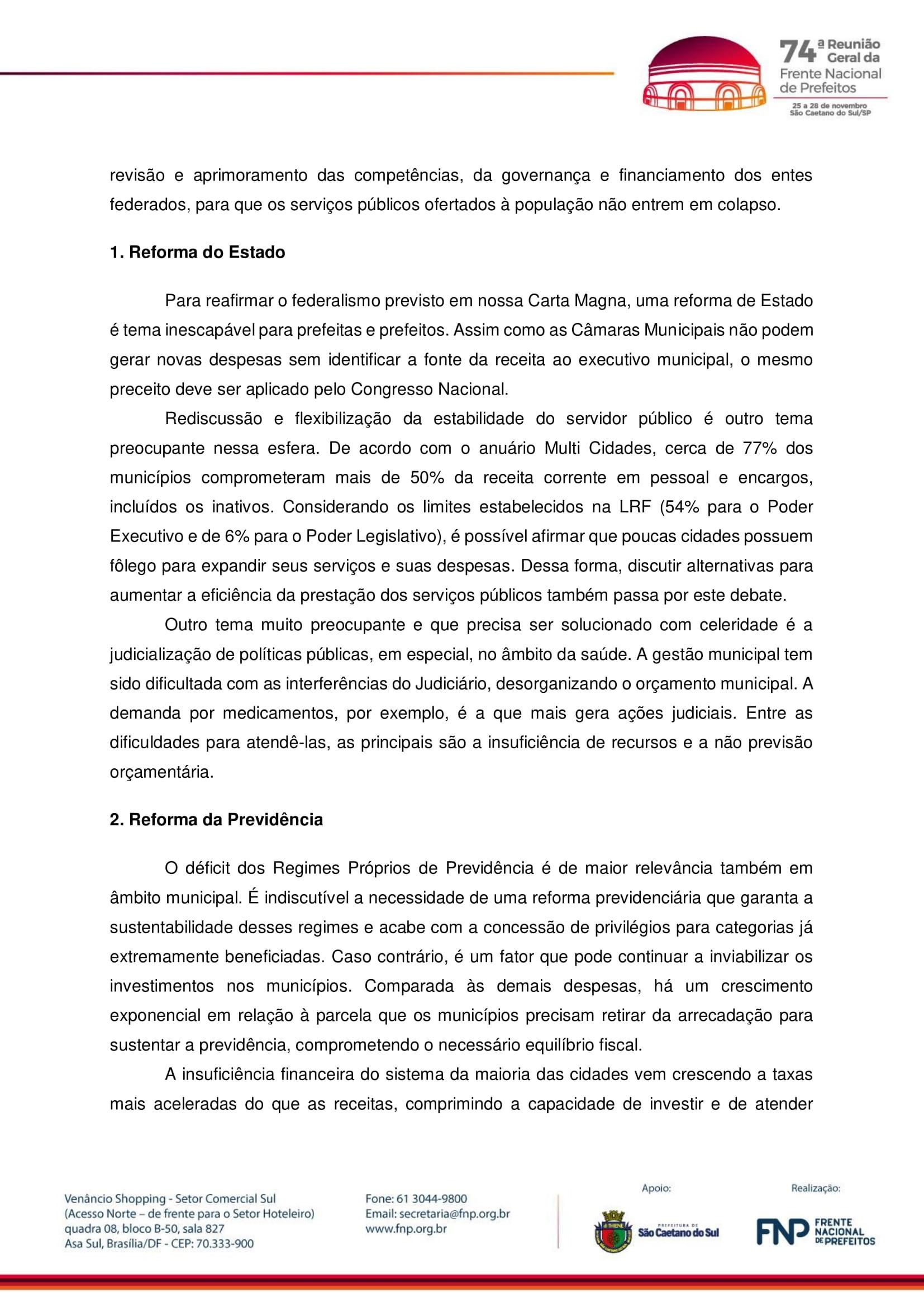 MAIS BRASIL, MENOS BRASÍLIA - VERSÃO FINAL-2