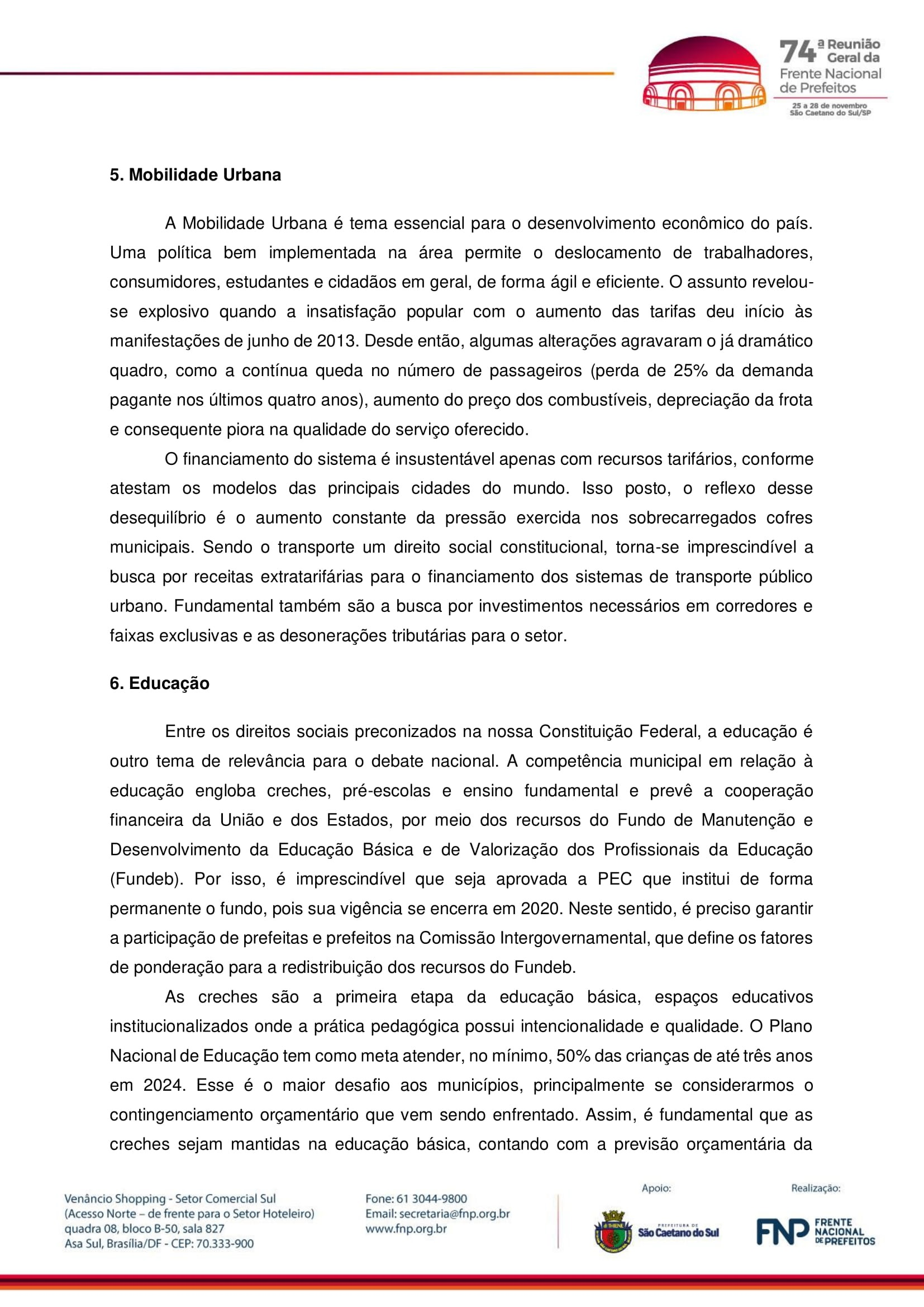 MAIS BRASIL, MENOS BRASÍLIA - VERSÃO FINAL-5
