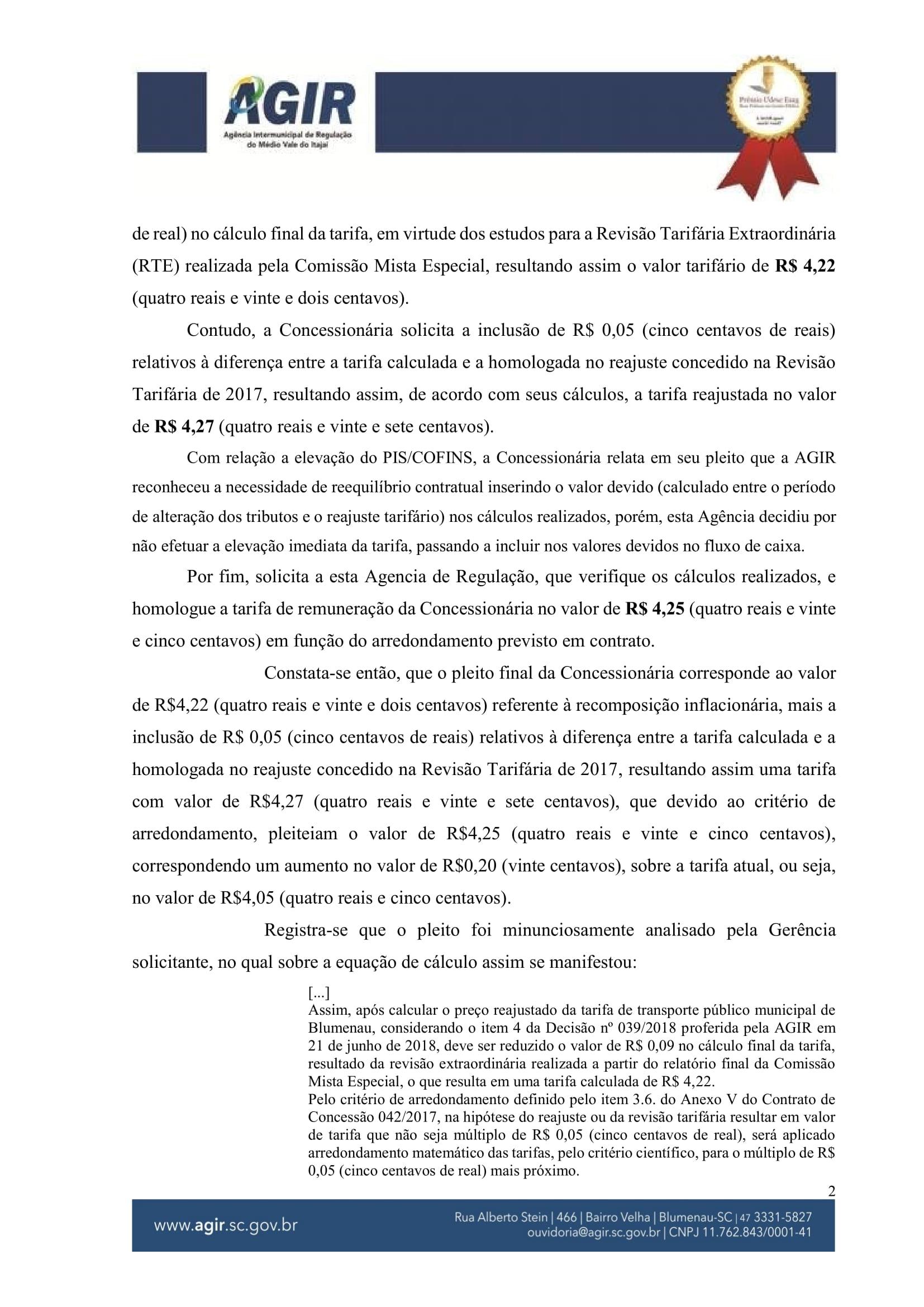 Parecer Juridico 131-2018_Reajuste Tarifário Blumob-02