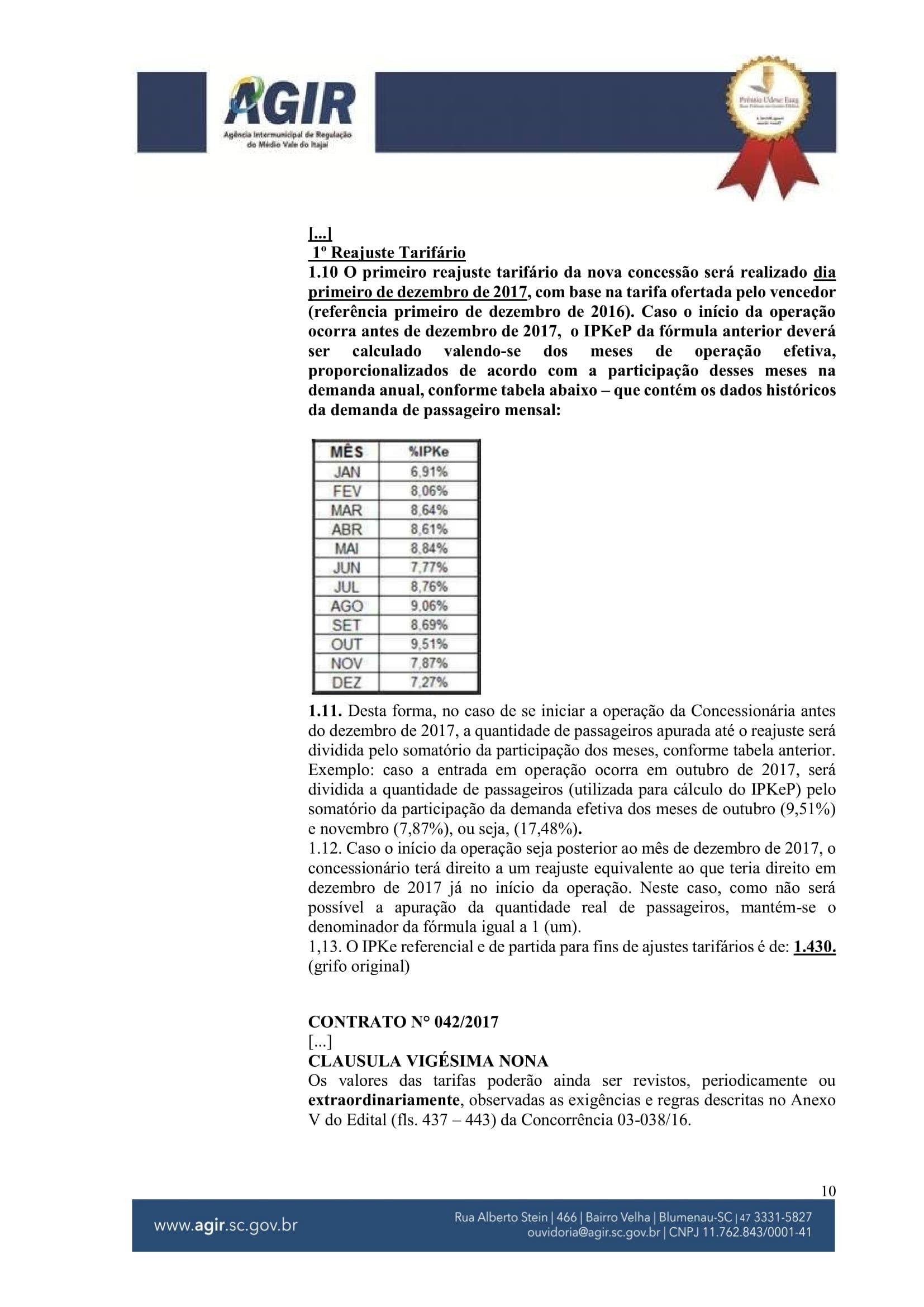 Parecer Juridico 131-2018_Reajuste Tarifário Blumob-10