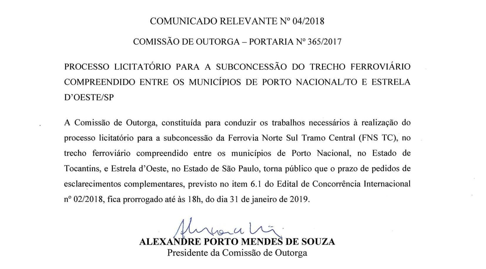 comunicado_04-2018-1.jpg