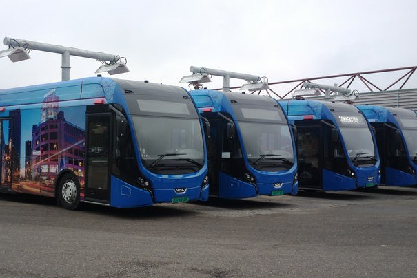 electricbuses_india