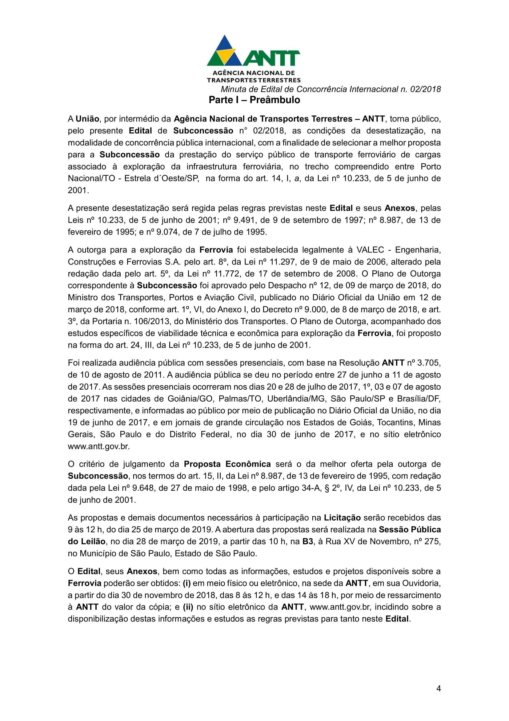 minuta_de_edital_-_porto_nacional-estrela_doeste-04